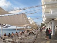 Café Sidney