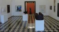Museo de Arte Contempor�neo de Ibiza