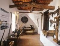 Museo Etnológico de Ibiza