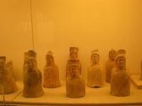 Museo Monográfico Puig de Molins