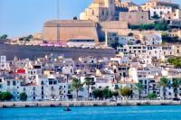 Puerto Deportivo Ibiza Magna