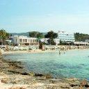 Playa de Es Pouet