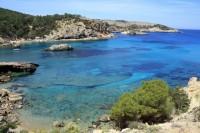 Playa del Puerto de San Miguel