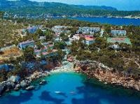 Spiaggie Sant Joan de Labritja
