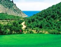 Golf de Ibiza