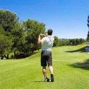 Golf de Ibiza II