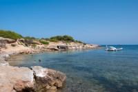 Playa de S'Estanyol