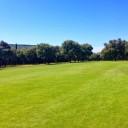 Club de Golf Jaén
