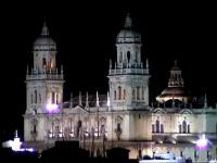 Cathedral of Jaén