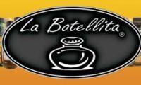 La Botellita: