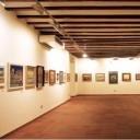 Museo Internacional de Arte Naïf de Jaén