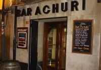 Bar Achuri