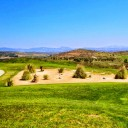 Campo de Logroño