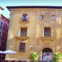 MuseoLa Rioja