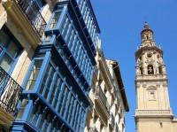 Universidad de La Rioja (UNIRIOJA)