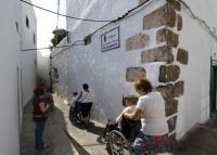 Casco histórico