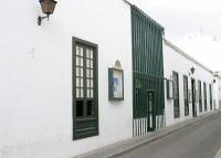 Centro Insular de Cultura El Almacén