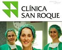 Clínica San Roque
