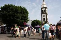 Fiestas San Gineles