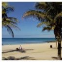Playas de Arrecife