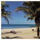 Beaches of Arrecife