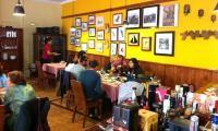 Restaurante Pelayín