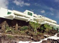 Residencia Real la Mareta