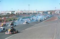 Gran Karting Club Lanzarote