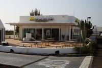 McDonald's Matagorda