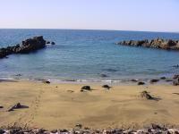 Playa Chica
