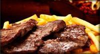Restaurante Lanis Bistro