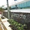 Aeroporto Lanzarote