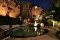 Cueva de Lagomar