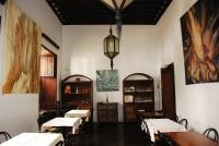 Restaurant Acatife