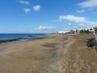 Playas de Tias