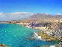Spiaggie Yaiza