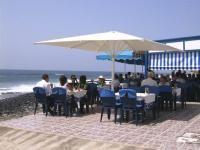 Ristorante Mar Azul