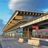 Aéroport la Palma