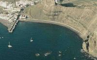 plage Las Nieves II