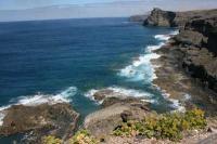 Praias Agaete