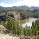 Parque Rural de Nublo