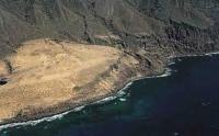 Playa Punta Góngora
