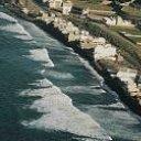 Playa Los Enanos