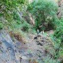 Reserva Natural Especial de Azuaje