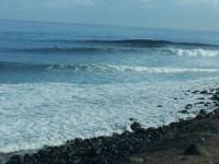 Playa Boquines