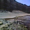playa Güi-Güi Chico