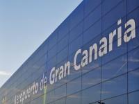 Aeroporto Gran Canaria