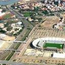 Anexo del Estadio de Fútbol de Gran Canaria