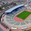 Estadio de Fútbol de Gran Canaria