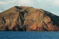 La Isleta